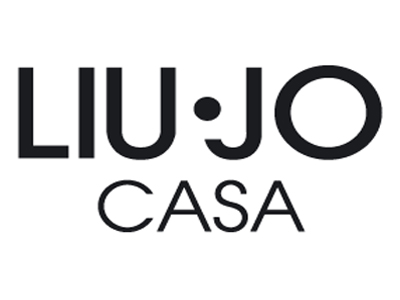 LIU-JO (1)