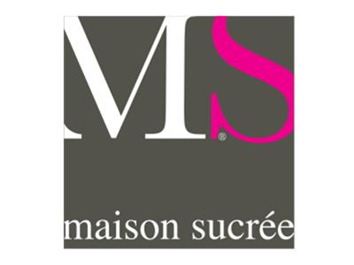 MAISON SUCREE